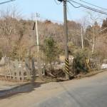 鹿野山基地