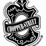 CHOPPERSTREET